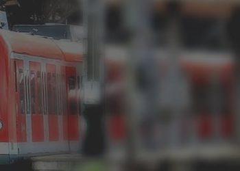 Системы управления поездом