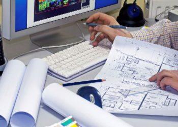 проектирование систем связи