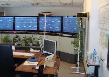 системы автоматики, сигнализации, связи и безопасности