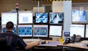 проектирование систем связи метрополитена