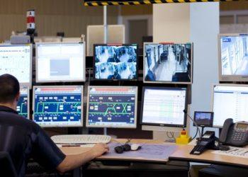 проектирование систем связи для метрополитена