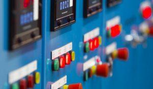 проектирование усиления систем электроснабжения