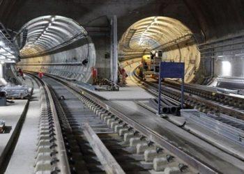 проектирование слаботочных инженерных систем метрополитена