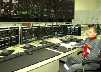 информационные системы связи для метрополитена